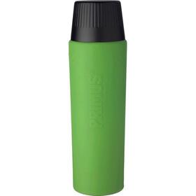 Primus TrailBreak EX Vacuum Bottle 1000ml Moss
